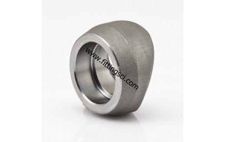 SOCHOLET Dövme Karbon Çelik 3000 LB