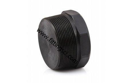KÖRTAPA Astm A105  Dövme Karbon Çelik Dişli